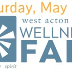 Wellness-Fair-May-13-for-web-site