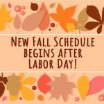 Fall-Schedule-graphic