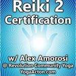 Reiki_web_with-words_REIKI-2