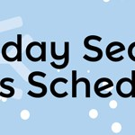 Holiday-Schedule-Snowflake-WIDE