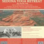 Sedona Retreat 2