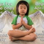 little-ones-yoga