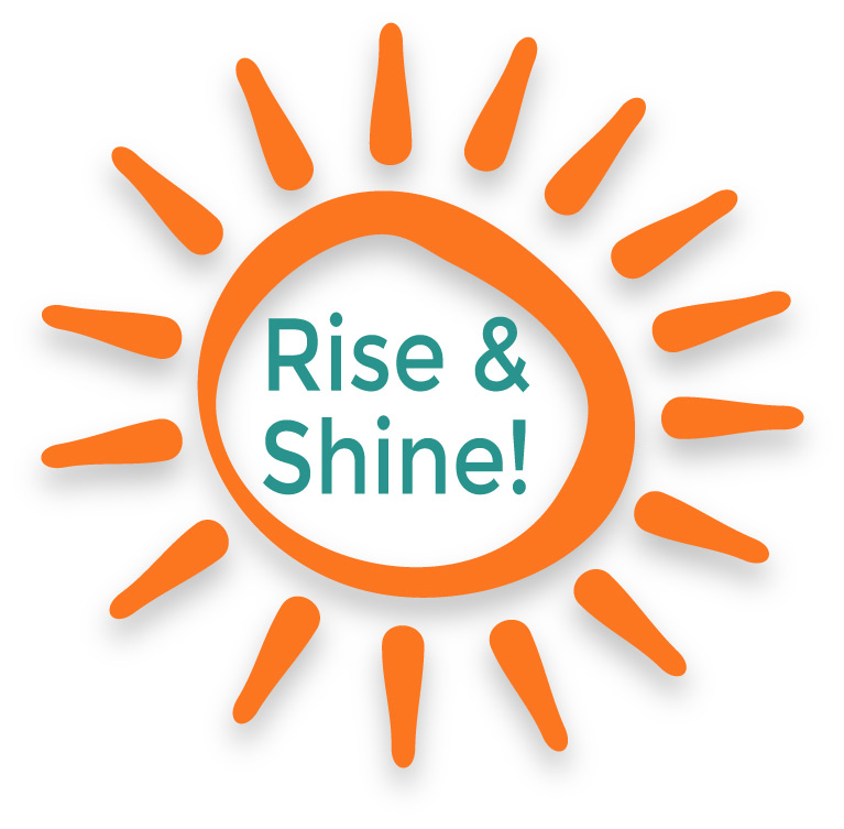 rise and shine revolution community yoga of acton westford ma