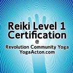 Reiki-Level-1-NEW
