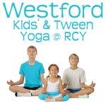 WESTFORD-Kids-Yoga-Sept-2018