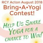 Bring-a-Yogi-graphic