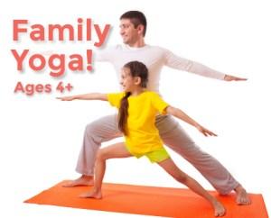 yoga west concord ma