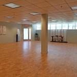 RCY Westford Yoga Room