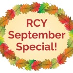 RCY-Sept-Special