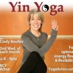 Yin-Yoga-Graphic