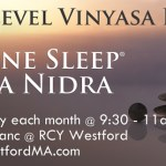 nidra-class-westford