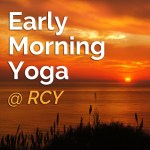 early-morning-yoga-graphic