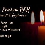 Holiday-Season-R-and-R