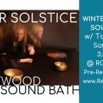 Tara-Atwood-Sound-Bath1200x630