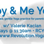 baby-and-me-yoga-1200×630