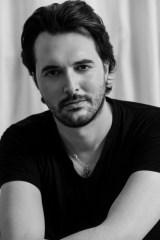 Alex Amorosi