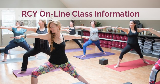 Revolution Community Yoga Of Acton Ma In Studio Online New Student Special 2 Weeks Unlimited Classes For 30 Located In W Acton Massachusetts