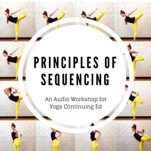principles-of-sequencing