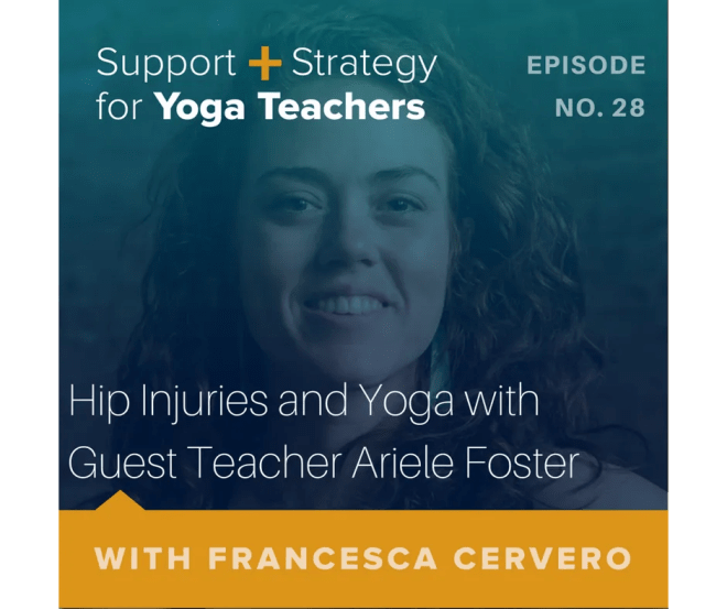 yoga hip injuries, hip injuries yoga, hip injury, hip injuries in yoga, yoga mentor, yoga mentorship, yoga podcast, yoga anatomy, yoga injury