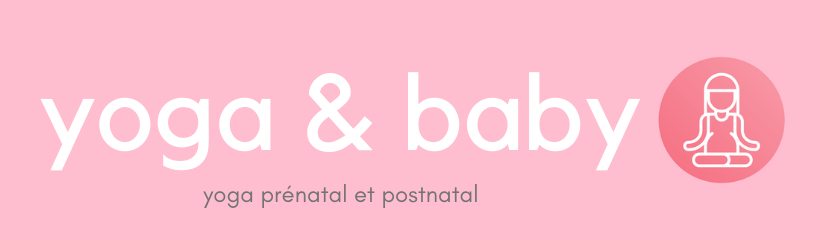 yoga, prenatal, postnatal, pregnancy, baby, geneve, geneva
