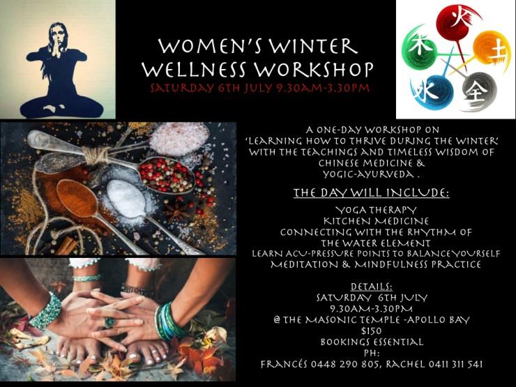WOMENS WINTER WELLNESS BANNER.001