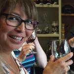 Sept. 08th Okanagan Yoga & Wine Holiday 2017 27