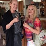 Sept. 22nd Okanagan Yoga & Wine Holiday 14