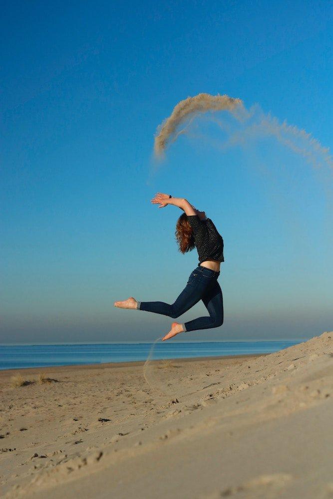 chakras ajna yoga