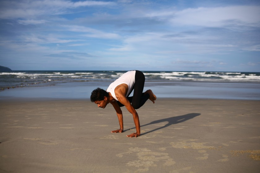 文章 – Yoga Asia 亞洲瑜伽