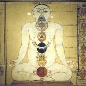 six-chakras-representing-the-plexuses-of-the-human-body-tanjore-tamil-nadu-1850-photo-credit-hip-art-resource-ny-1