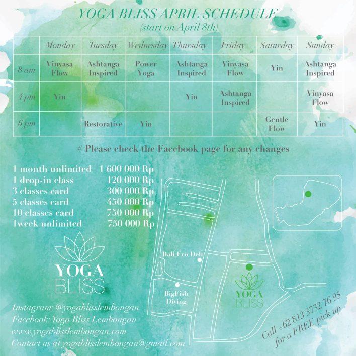 Carton yoga bliss back april 19-01