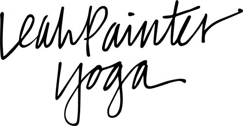 Bodywork & Private Sessions ~ Yoga By The Sea ~ Roberts