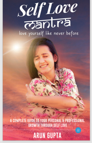 Self-Love Mantra: Love Yourself Like Never Before