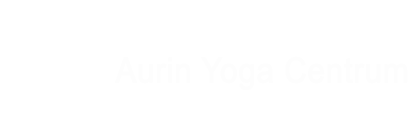 Aurin Yoga Centrum
