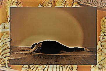 Veranstaltungen von Yoga & Cure - Yoga in Berlin Prenzlauer Berg - Yoga Ausbildung mit Dr. med. Wiebke Mohme