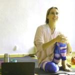 Dr. Mohmes Yoga Ausbildungen