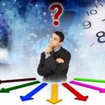Astrologia Vedica - Guadagno VS Lavoro 6