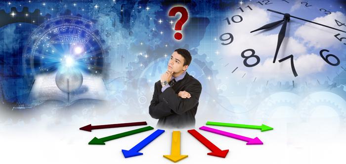 """Astrologia Vedica – """"Più lavoro e più guardagno!"""". Ne siamo sicuri?"""