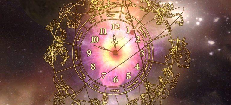 Muhurta – Scegliere il momento propizio per le attività importanti