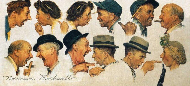 Compatibilità – comprendere e aumentare l'armonia con le persone attorno a noi