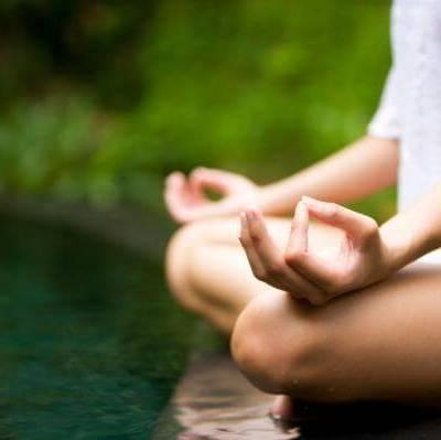 🌟 Oroscopo Spiritualità e Yoga