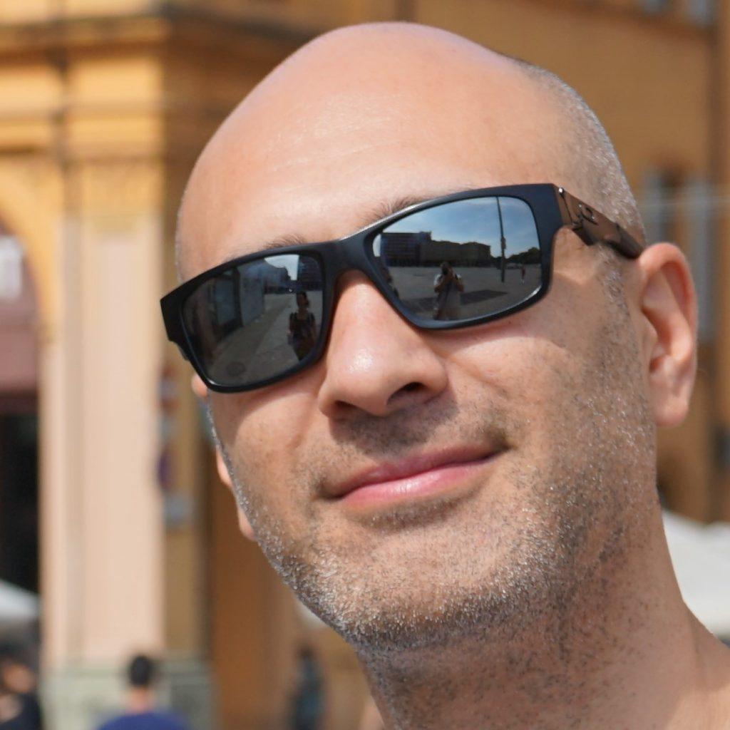 Marco Sanna 3