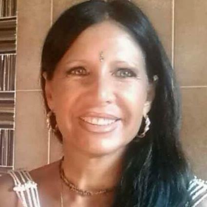 Devi Radhika Devi Dasi