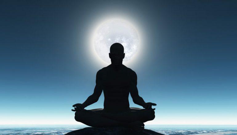 Demystifying Meditation | Yoga Digest