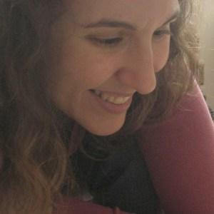 Véronique Guédon professeur de Yoga et fondatrice du Centre Yoga et Sens