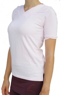 "ESPARTO Shirt ""Sundar"", 2. Wahl-2W-Sundar"