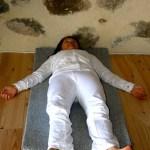 savasana_yogafleurdelotus