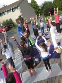 Yoga centre nautique d'Ambert_respiration2