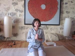 Journée anniversaire Yoga_copie3