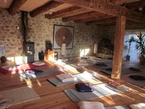 Journée anniversaire Yoga 2015_copie7